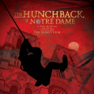 THE HUNCHBACK OF NOTRE DAME Begins Performance Tomorrow at Argyle Theatre Photo
