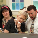 BWW Interview: Reed Halvorson, director of DEARLY DEPARTED at Mill Town Players