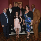 Photo Coverage: BROADWAY SHOWSTOPPERS Come to The Patchogue Theatre Photo