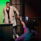FRANKENSTEIN Off-Broadway Extends Through Summer 2018