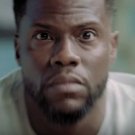 VIDEO: Check Out All New Trailer For NIGHT SCHOOL Starring Kevin Hart and Tiffany Had Video