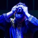 Photo Flash: Tennessee Shakespeare Company Presents MACBETH Photos