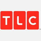 MY 600-LB LIFE and FAMILY BY THE TON Return to TLC in January