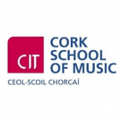 CIT Cork School of Music to Present RHYTHM AND JINGLE Benefit Concert for CUH Children's Unit