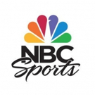 NBC Sports to Present Nearly 100 Hours of Coverage for SUPER BOWL LII