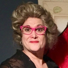 BWW Review: NANA'S NAUGHTY KNICKERS at Connecticut Cabaret Theatre