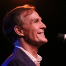 Photo Flash: Broadway at Birdland Features Howard McGillin Photo