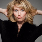 BWW Interview: Lauren Kennedy on Theatre Raleigh, Performing at GPAC, & More! Photo