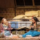 BWW Review: THE TELL-TALE HEART, National Theatre Photo
