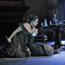Review Roundup: The Critics Weigh in on TOSCA at The Met Photo