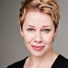 Linzi Hateley Debuts As Mrs Johnstone In BLOOD BROTHERS Tour at St Helens Theatre Royal