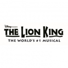 THE LION KING Tour Celebrates Sold-Out Engagement In Dallas