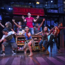 BWW Review: IN THE HEIGHTS lights up Cincinnati Playhouse In The Park
