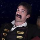 Broward Center presents PETER AND THE STARCATCHER Next Month