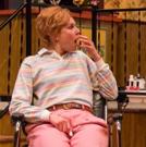 Photo Flash: Geva Theatre Center's Season Concludes with STEEL MAGNOLIAS