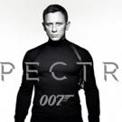 Danny Boyle Will Direct the New James Bond Film
