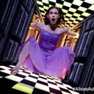 ALICE'S ADVENTURES IN WONDERLAND Features Exciting Debuts Photo
