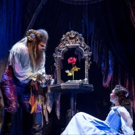 BWW Review: BEAUTY AND THE BEAST at Paper Mill Playhouse Thrills Photo