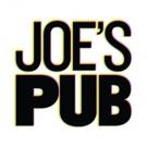 Bridget Everett, The Skivvies, Mireya Ramos and More Coming Up This Month at Joe's Pub