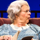 GET's DRIVING MISS DAISY To Play At Oglethorpe June 28-July 21 Photo