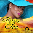 Ouida Takes Romance Out Of This World With KISSING THE SUN