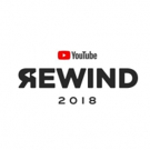 VIDEO: Watch the YouTube Rewind 2018 Video