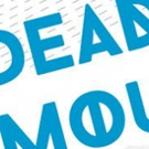 IN THE DEAD MOUNTAINS to Open at Austrian Stage