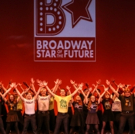 BWW Previews: HOSTED BY BROADWAY'S SPIDERMAN, THE BROADWAY STAR OF THE FUTURE AWARDS  Photo