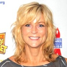 Lisa Brescia To Take on So Big Role of Heidi Hansen in DEAR EVAN HANSEN