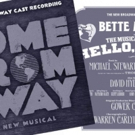 BWW Morning Brief January 29th, 2018: CALAMITY JANE at Feinstein's/54 Below, Ovation Awards, and More!