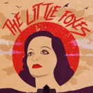 Lillian Hellman's THE LITTLE FOXES to Kick Off 2018 at Epic Theatre Company Photo