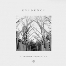 Elevation Worship to Release New Album Under Special Collective Project