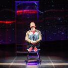 BWW Review: THE CURIOUS INCIDENT OF THE DOG IN THE NIGHT-TIME is Captivating at Syracuse Stage