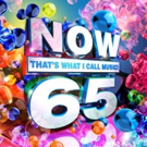 NOW That's What I Call Music! Presents Today's Biggest Hits On NOW 65, 2/2