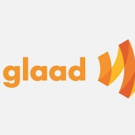 Mj Rodriguez and Nico Santos to Announce Nominees for the 30th Annual GLAAD Media Awards