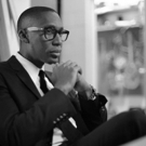 Raphael Saadiq Receives Oscar Nomination for 'Mighty River' from MUDBOUND