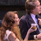 Photo Flash: First Look At FROST/NIXON At Theatreworks Silicon Valley Photo