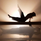 BWW Review: LA DANCE FESTIVAL- 7 YEARS AND COUNTING at Luckman Fine Arts Complex
