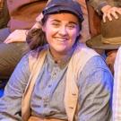 Photo Flash: Circle Theatre Presents MEN ON BOATS Photo
