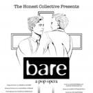 BWW Interview: 22-Year-Old Artistic Director Alex Bergen Lays it BARE