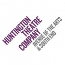 Huntington Adds Extra Performance of FALL On June 17 Photo