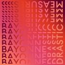 Bayonne Releases Sophomore Album DRASTIC MEASURES Today Photo