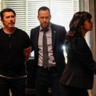 Scoop: Coming Up on a Rebroadcast of BLUE BLOODS on CBS - Friday, December 14, 2018