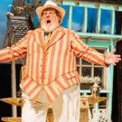 BWW Review: THE MERRY WIVES OF WINDSOR, Royal Shakespeare Theatre