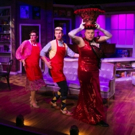 FreeFall Theatre Extends THE MUSICAL OF MUSICALS Through July 22 Photo