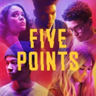 Drama Escalates on the New Episode of Kerry Washington's FIVE POINTS Now on Facebook Watch