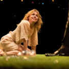 DOCTOR WHO's Billie Piper to Make North American Debut Reprising Award-Winning Role in YERMA at Park Avenue Armory