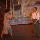 VIDEO: The Cast of GYPSY at the Muny Performs 'Together Wherever We Go'