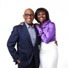 Inaugural ADAPT Leadership Awards Gala To Honor Al Roker, Deborah Roberts and More Photo