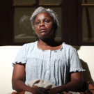 Photo Flash: First Look at Magic Theatre's IN OLD AGE Photo